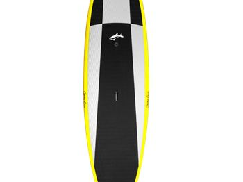Get yourself a free paddle & free shipping on a JL SUP - Stand Up Paddle News