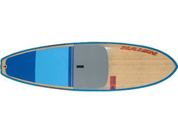 Introducing the MANA GTW All-around Widebody SUP from Naish - Stand Up Paddle News